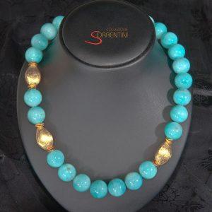 Collier Sardegna