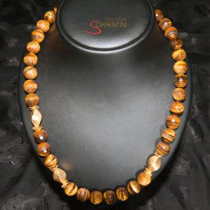 Collier Tangier