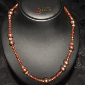Collier Piacenza
