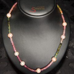 Collier Maratea
