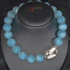 Collier Cassino