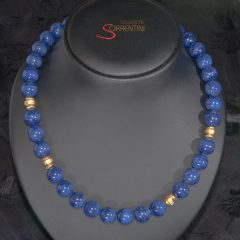 Collier Lucca