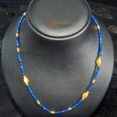 Collier Siponto