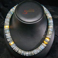 Collier Syrakus